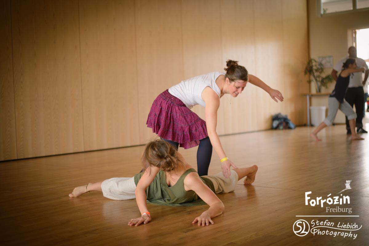 slp-forro-festival-freiburg-2015-saturday-workshops-all-39