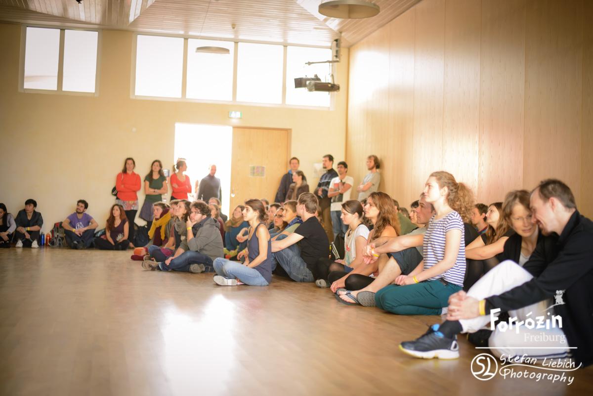 slp-forro-festival-freiburg-2015-saturday-workshops-all-4