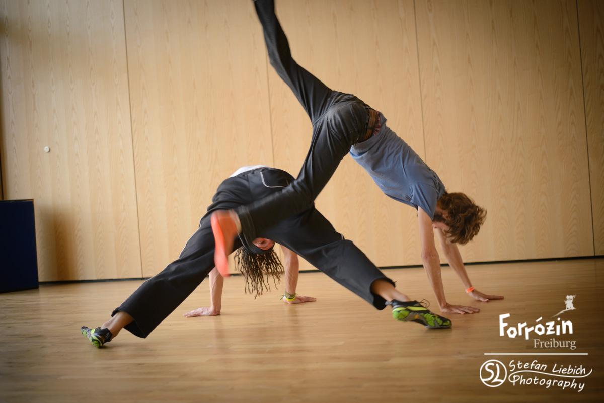 slp-forro-festival-freiburg-2015-saturday-workshops-all-40