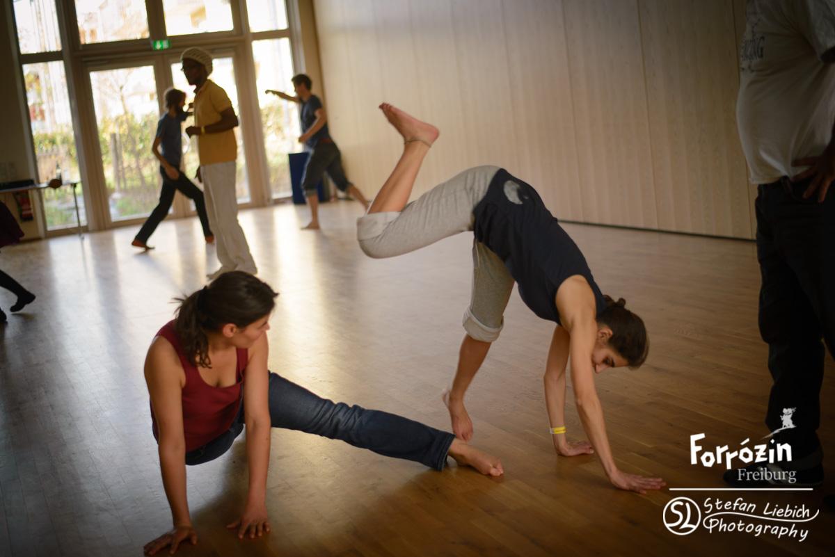 slp-forro-festival-freiburg-2015-saturday-workshops-all-43