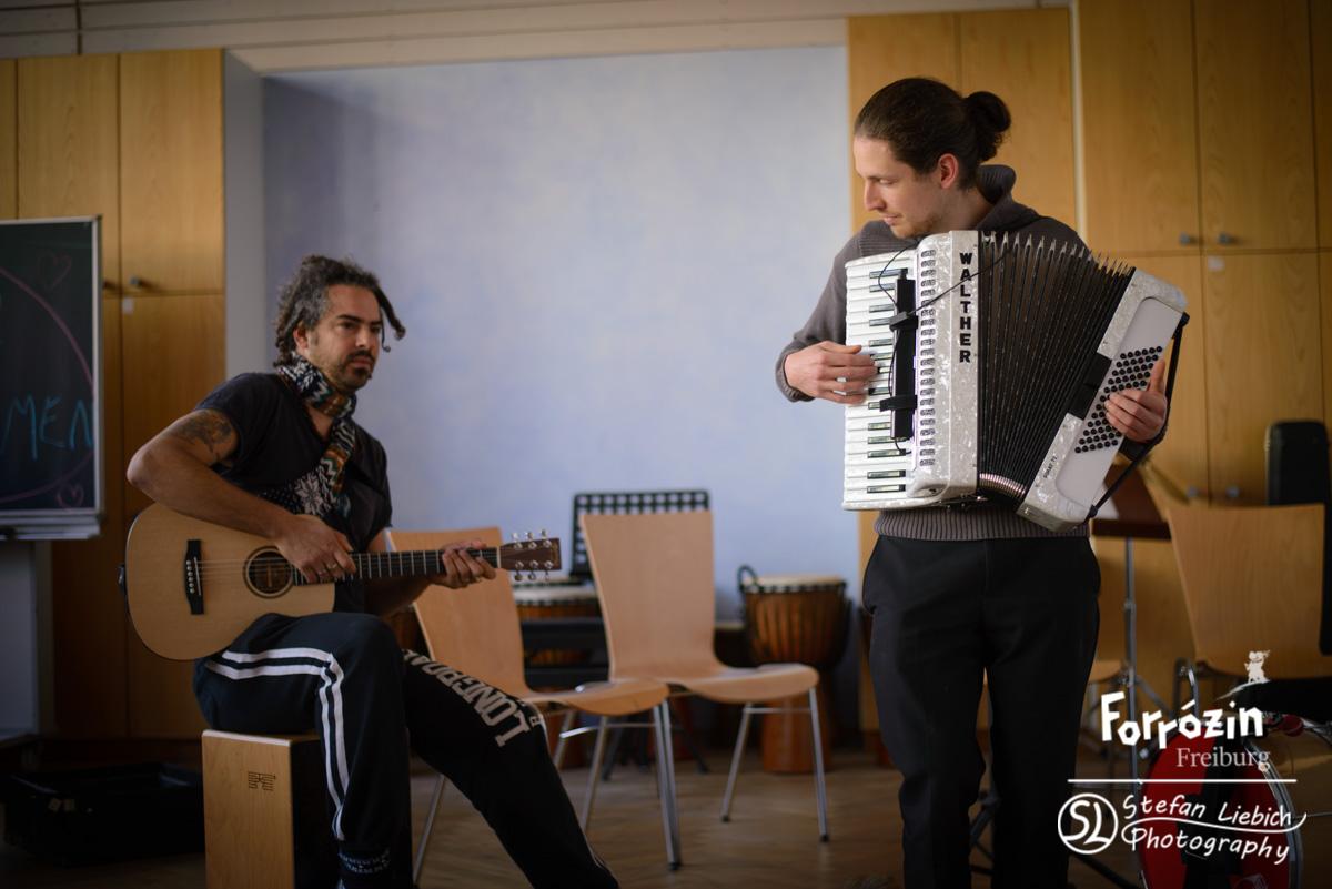 slp-forro-festival-freiburg-2015-saturday-workshops-all-46