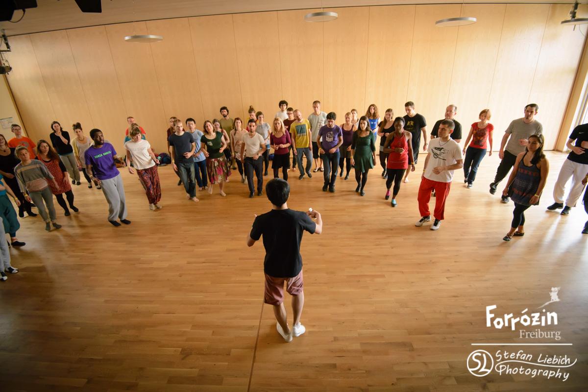 slp-forro-festival-freiburg-2015-saturday-workshops-all-48