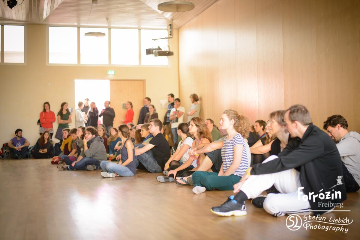 slp-forro-festival-freiburg-2015-saturday-workshops-all-5