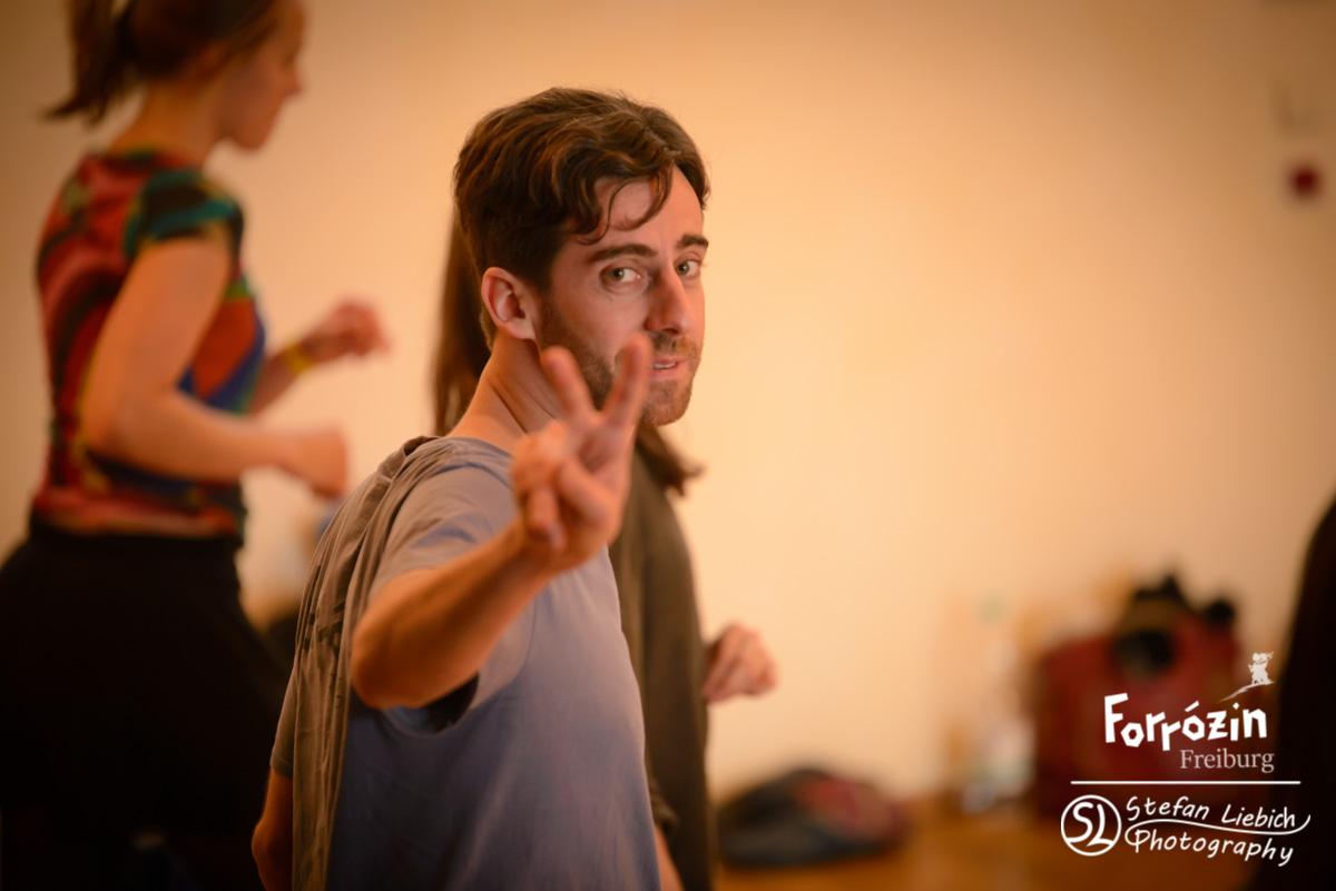 slp-forro-festival-freiburg-2015-saturday-workshops-all-50
