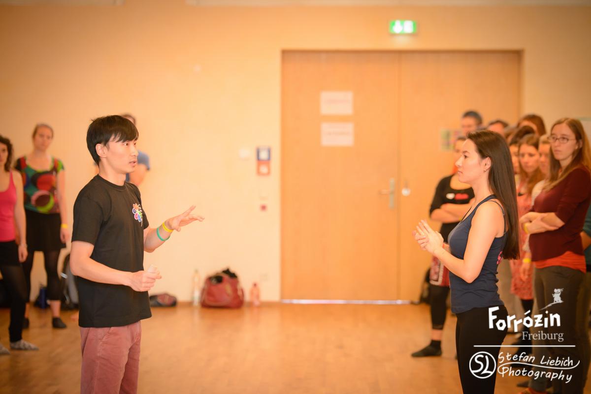 slp-forro-festival-freiburg-2015-saturday-workshops-all-51