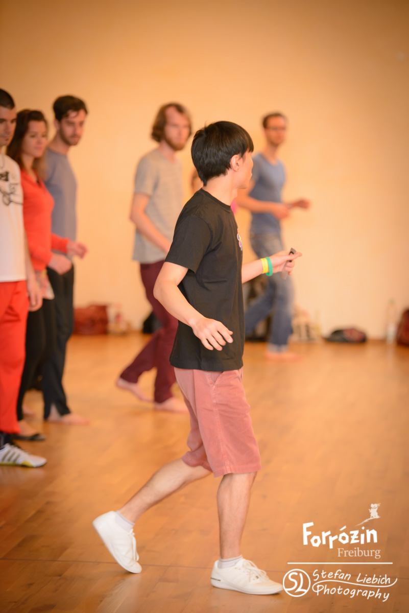 slp-forro-festival-freiburg-2015-saturday-workshops-all-53