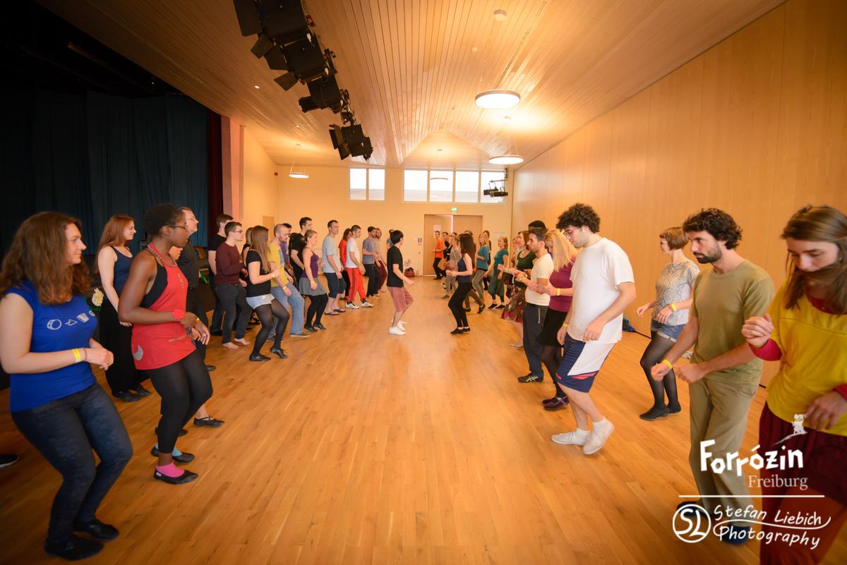 slp-forro-festival-freiburg-2015-saturday-workshops-all-54