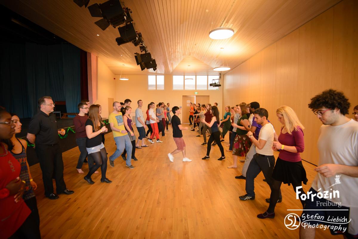 slp-forro-festival-freiburg-2015-saturday-workshops-all-55