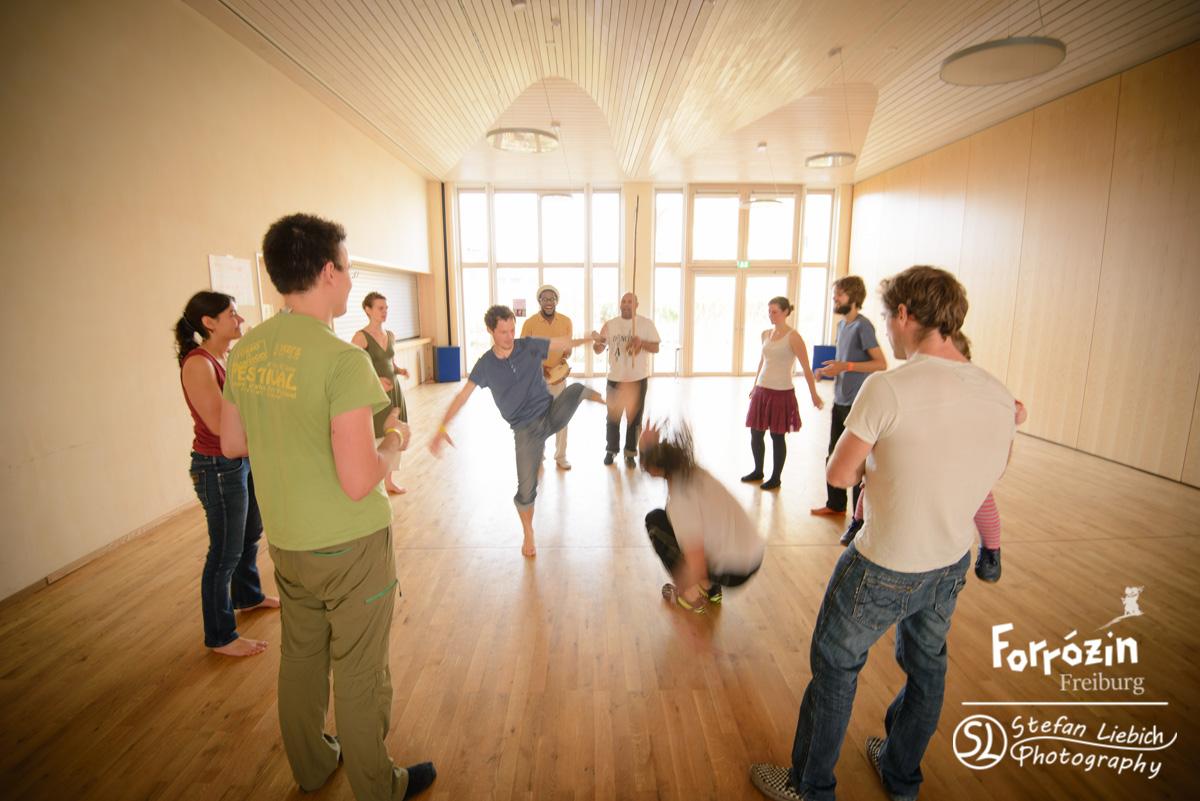 slp-forro-festival-freiburg-2015-saturday-workshops-all-56