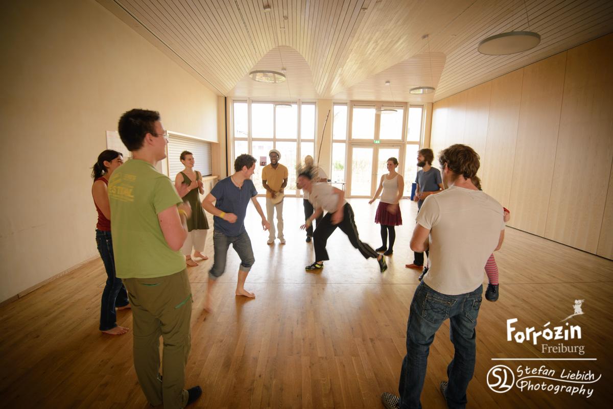 slp-forro-festival-freiburg-2015-saturday-workshops-all-57