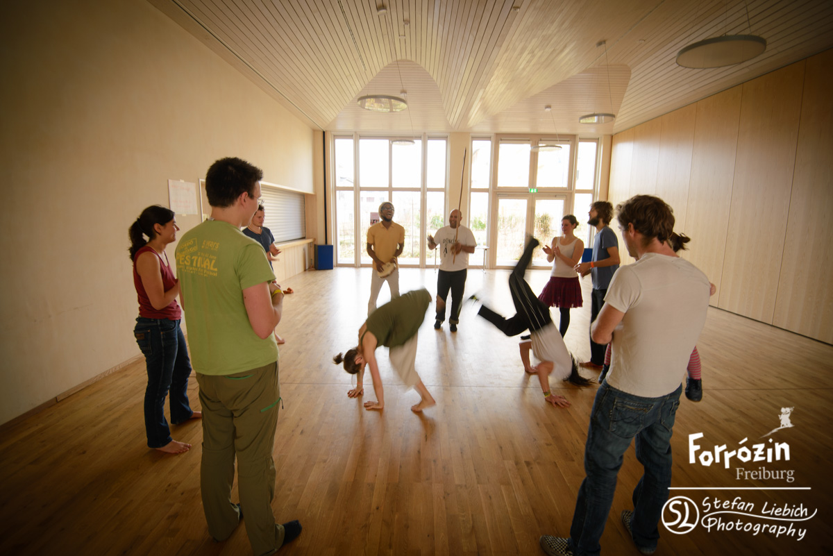 slp-forro-festival-freiburg-2015-saturday-workshops-all-58