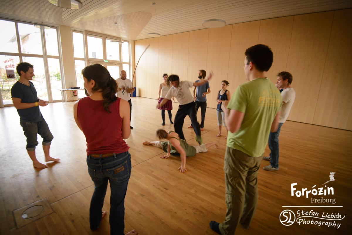 slp-forro-festival-freiburg-2015-saturday-workshops-all-59