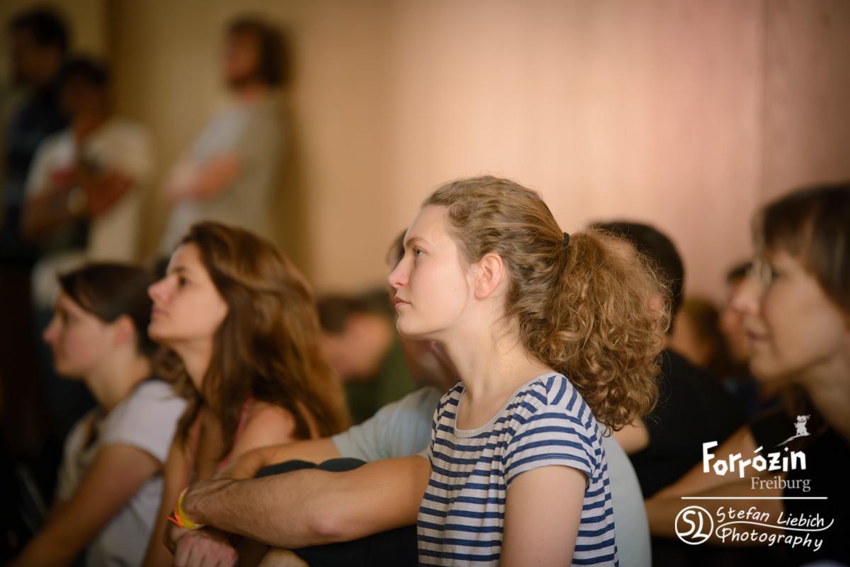 slp-forro-festival-freiburg-2015-saturday-workshops-all-6