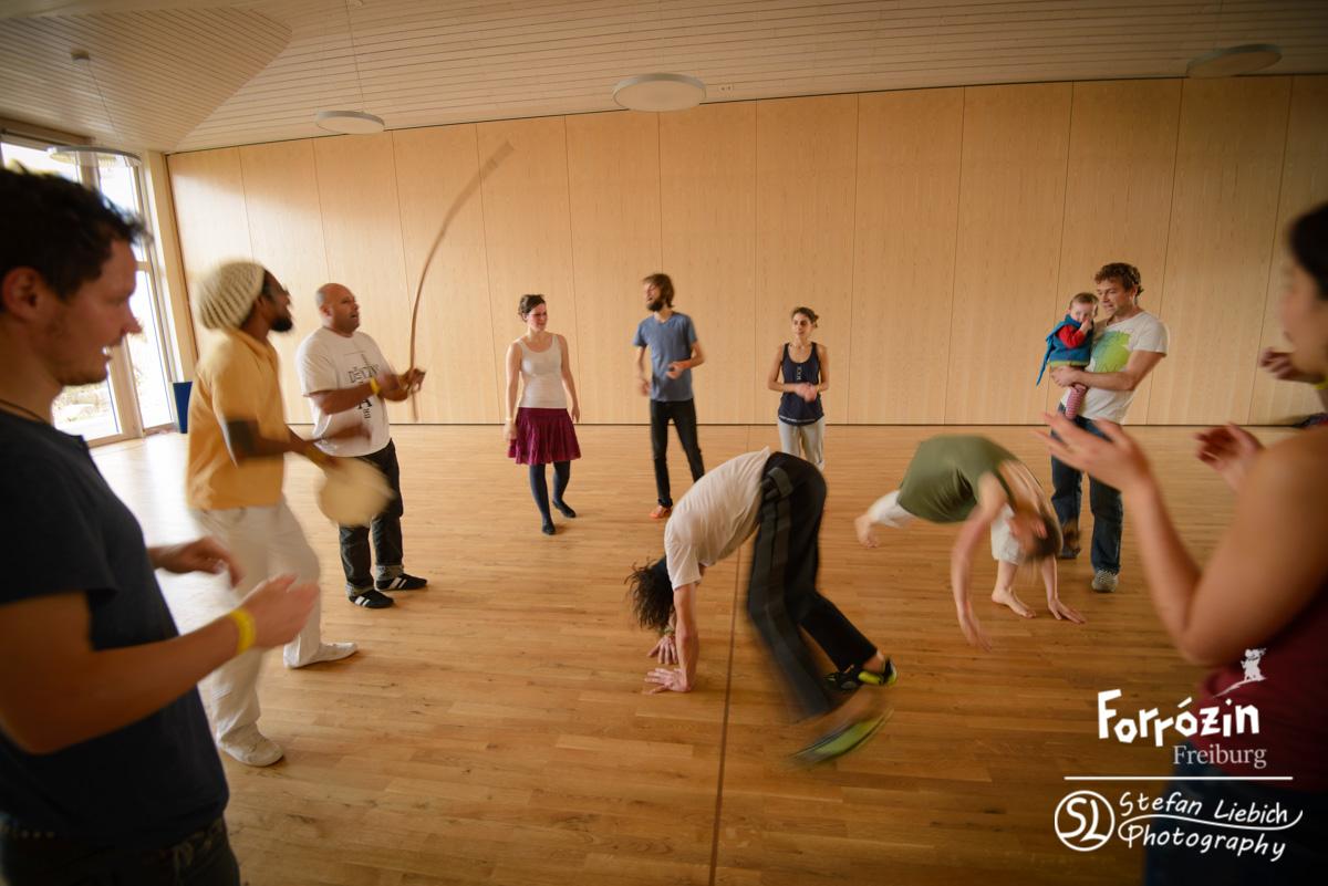 slp-forro-festival-freiburg-2015-saturday-workshops-all-61