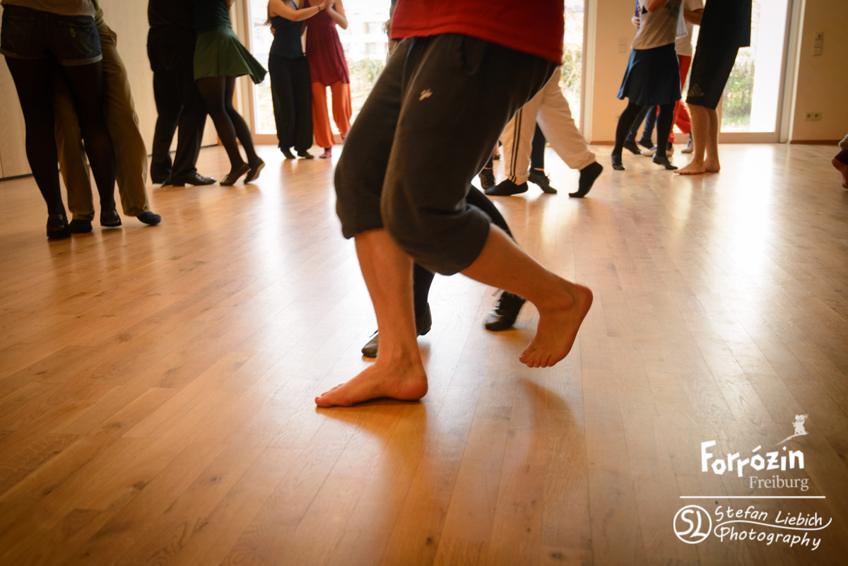 slp-forro-festival-freiburg-2015-saturday-workshops-all-62