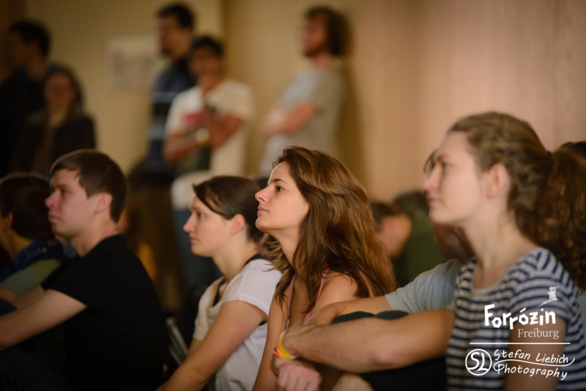 slp-forro-festival-freiburg-2015-saturday-workshops-all-7