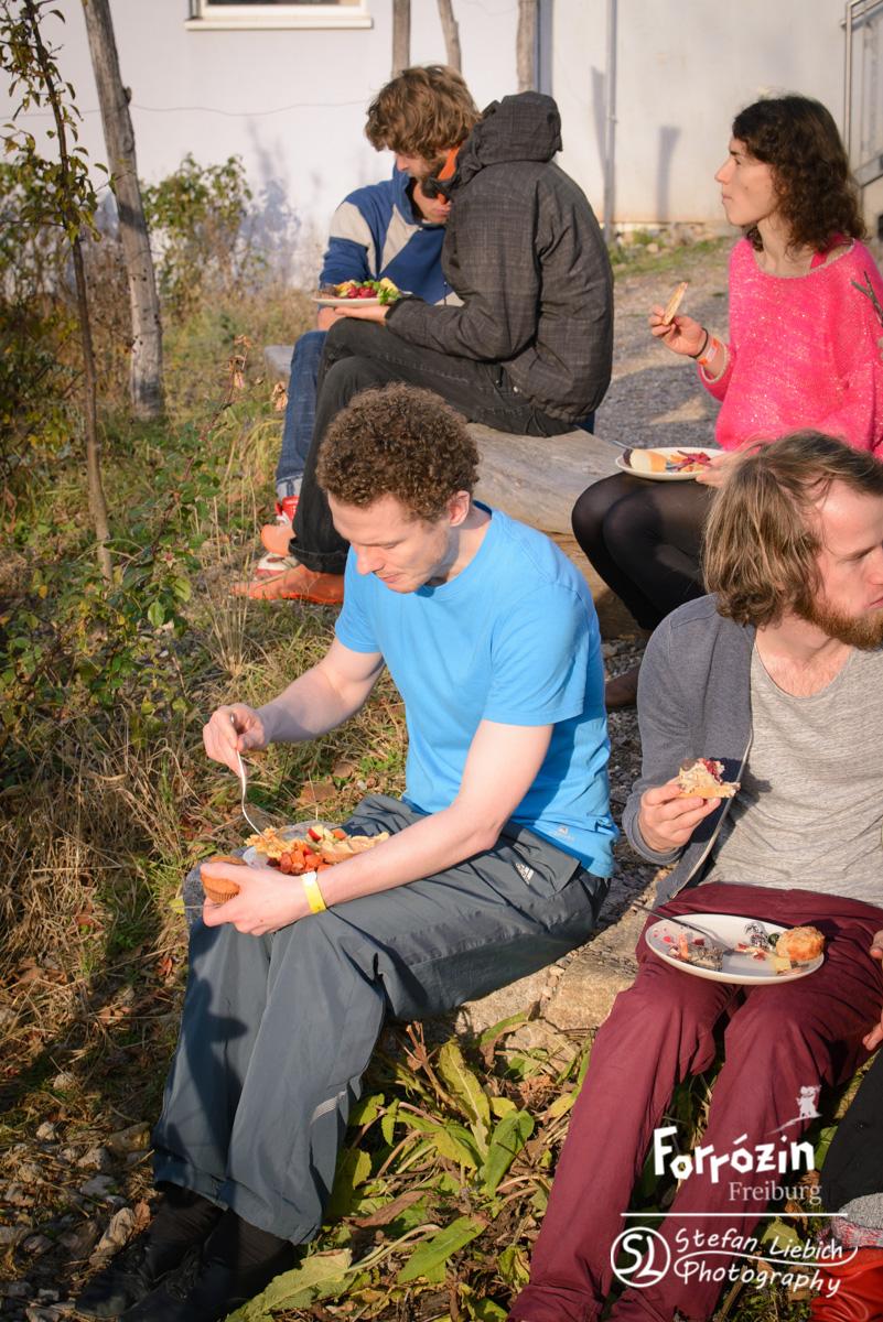 slp-forro-festival-freiburg-2015-saturday-workshops-all-74