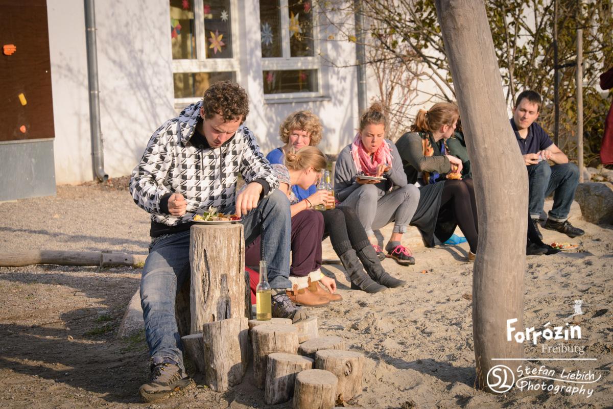 slp-forro-festival-freiburg-2015-saturday-workshops-all-75
