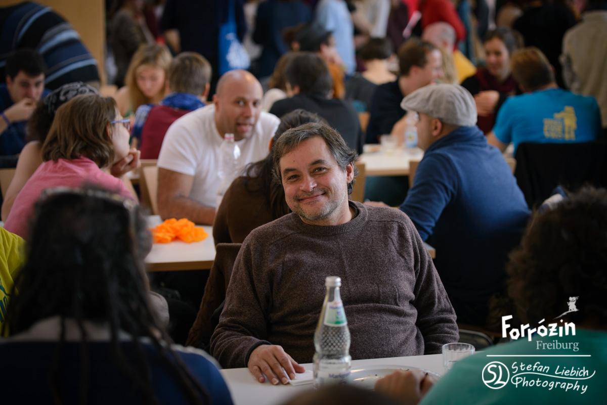 slp-forro-festival-freiburg-2015-saturday-workshops-all-77