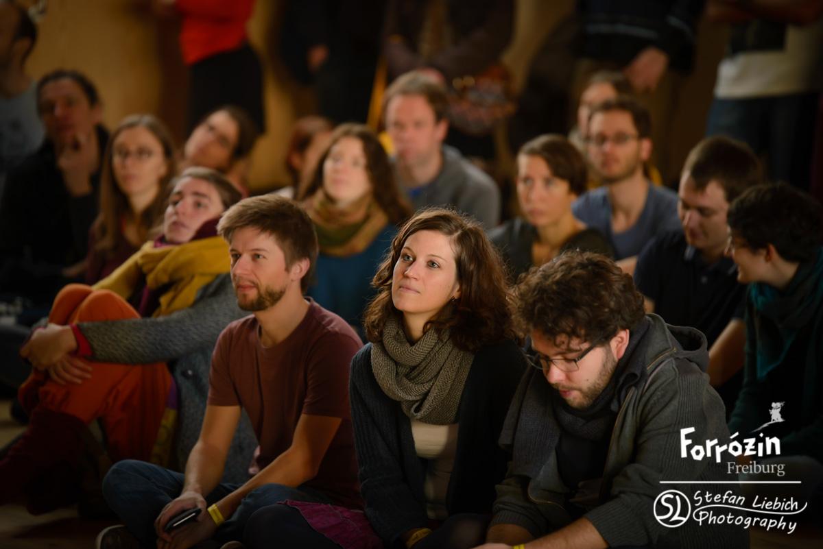 slp-forro-festival-freiburg-2015-saturday-workshops-all-8