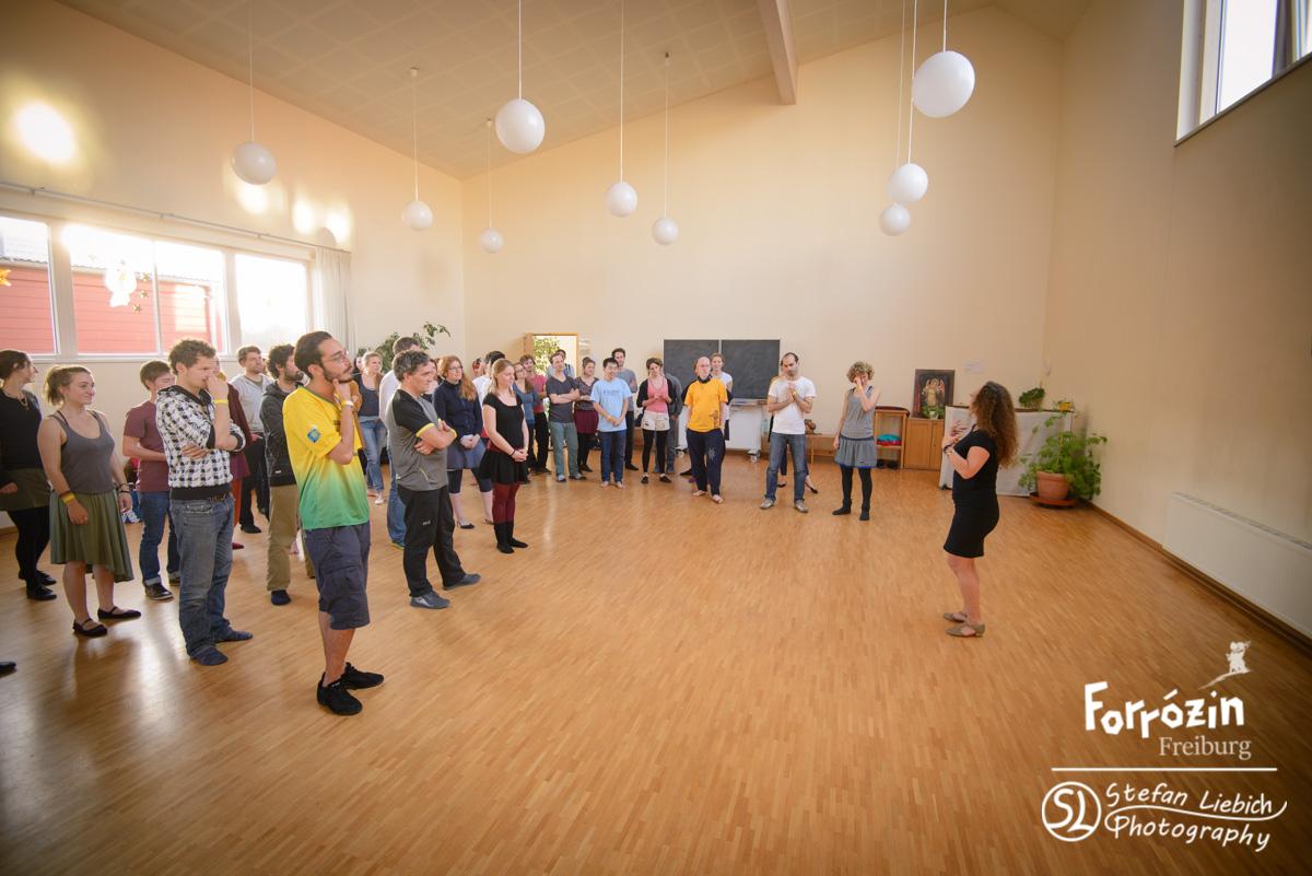 slp-forro-festival-freiburg-2015-saturday-workshops-all-81