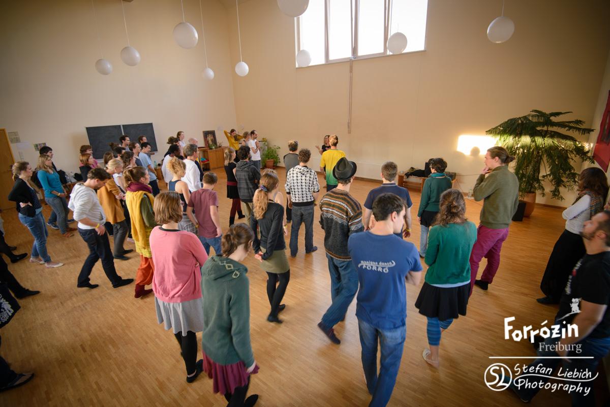 slp-forro-festival-freiburg-2015-saturday-workshops-all-82