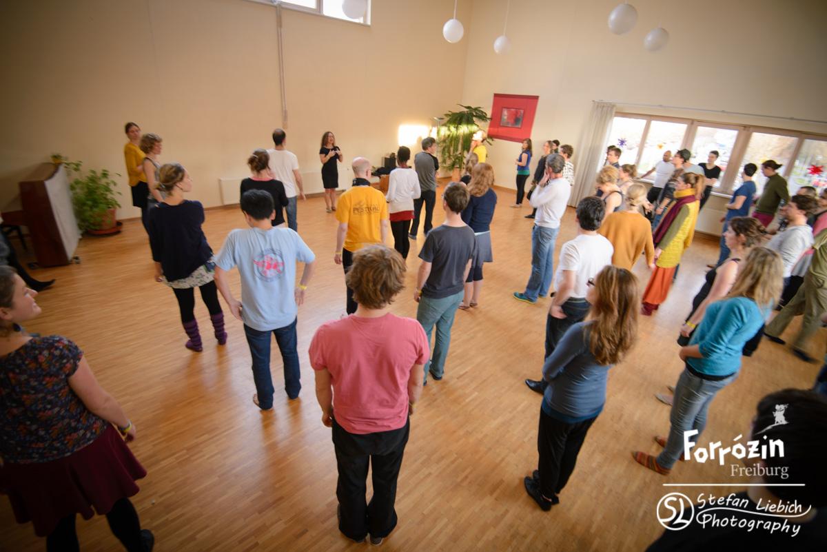 slp-forro-festival-freiburg-2015-saturday-workshops-all-83