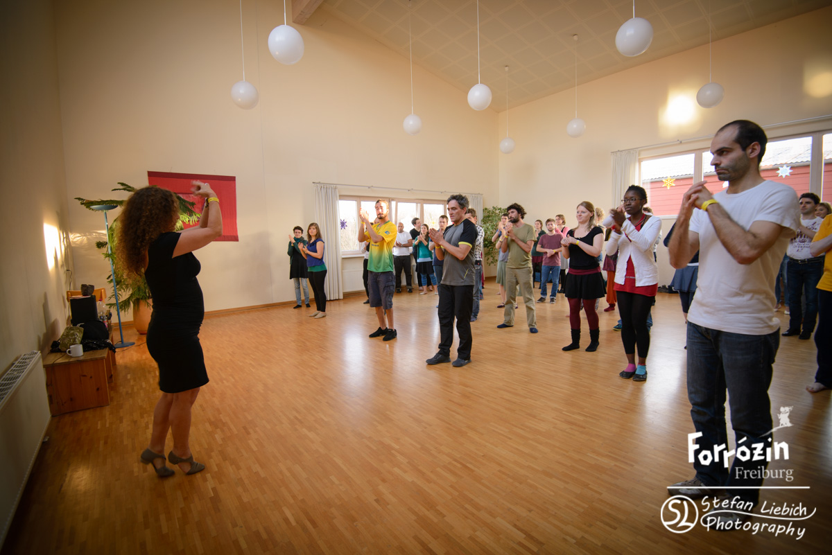 slp-forro-festival-freiburg-2015-saturday-workshops-all-84