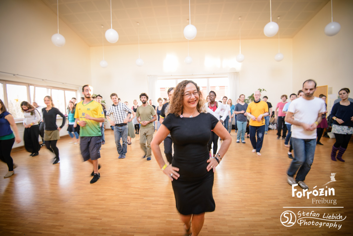 slp-forro-festival-freiburg-2015-saturday-workshops-all-85