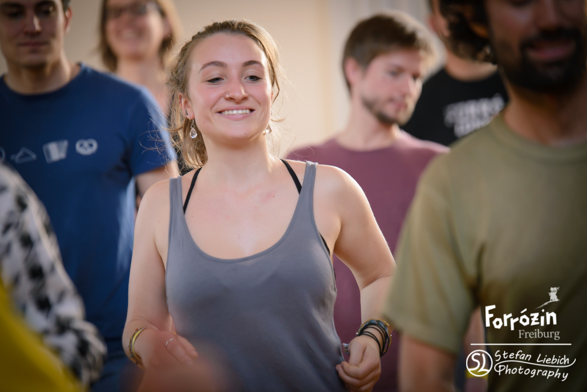 slp-forro-festival-freiburg-2015-saturday-workshops-all-89