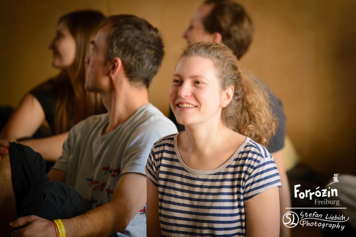 slp-forro-festival-freiburg-2015-saturday-workshops-all-9
