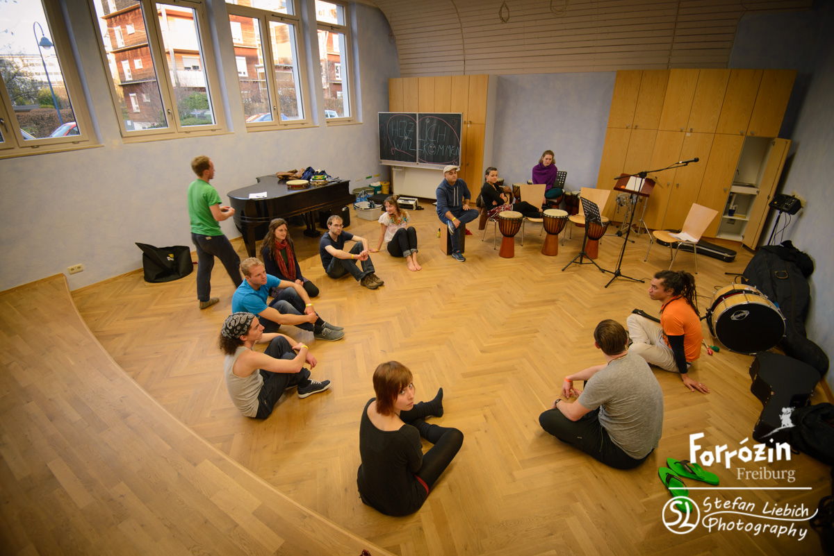 slp-forro-festival-freiburg-2015-saturday-workshops-all-97