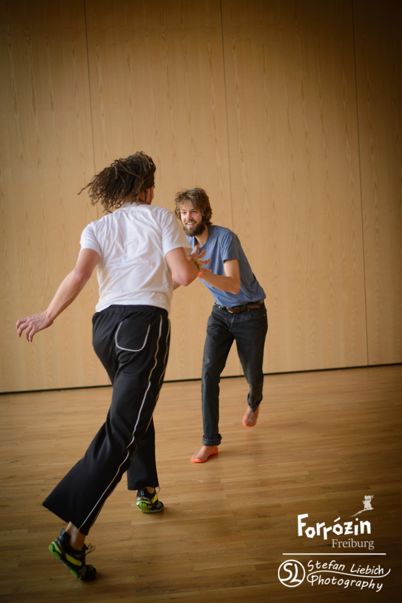 slp-forro-festival-freiburg-2015-saturday-workshops-preview-10
