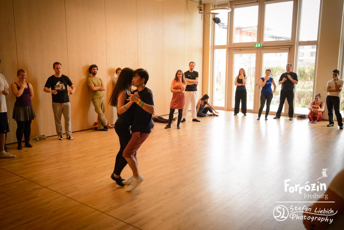slp-forro-festival-freiburg-2015-saturday-workshops-preview-12