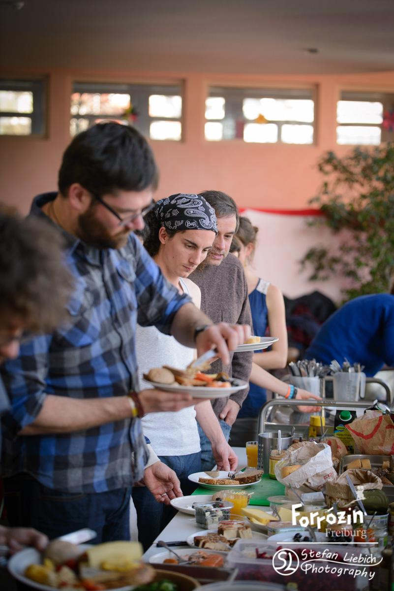slp-forro-festival-freiburg-2015-saturday-workshops-preview-16
