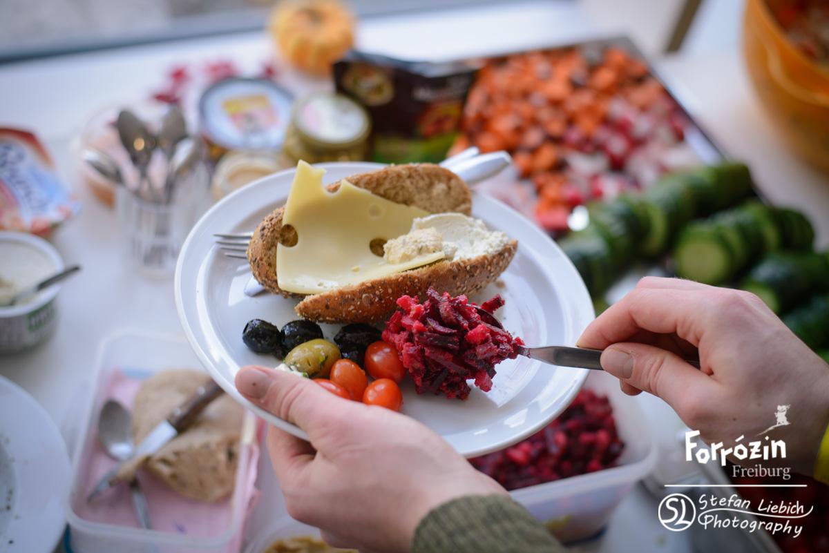 slp-forro-festival-freiburg-2015-saturday-workshops-preview-18