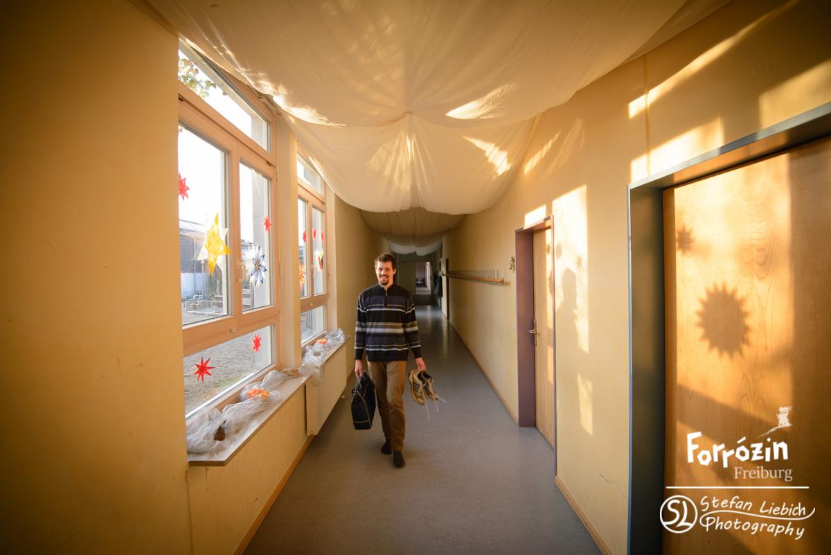 slp-forro-festival-freiburg-2015-saturday-workshops-preview-21