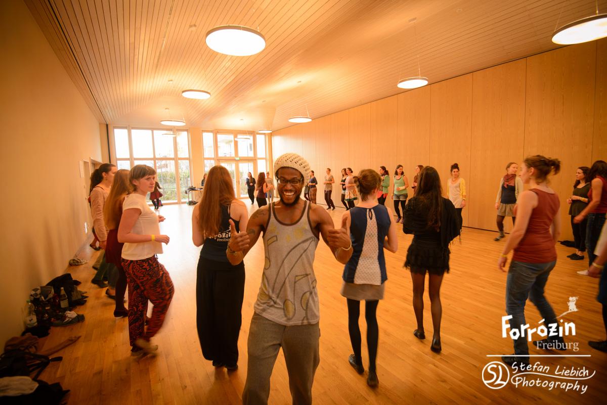 slp-forro-festival-freiburg-2015-saturday-workshops-preview-23