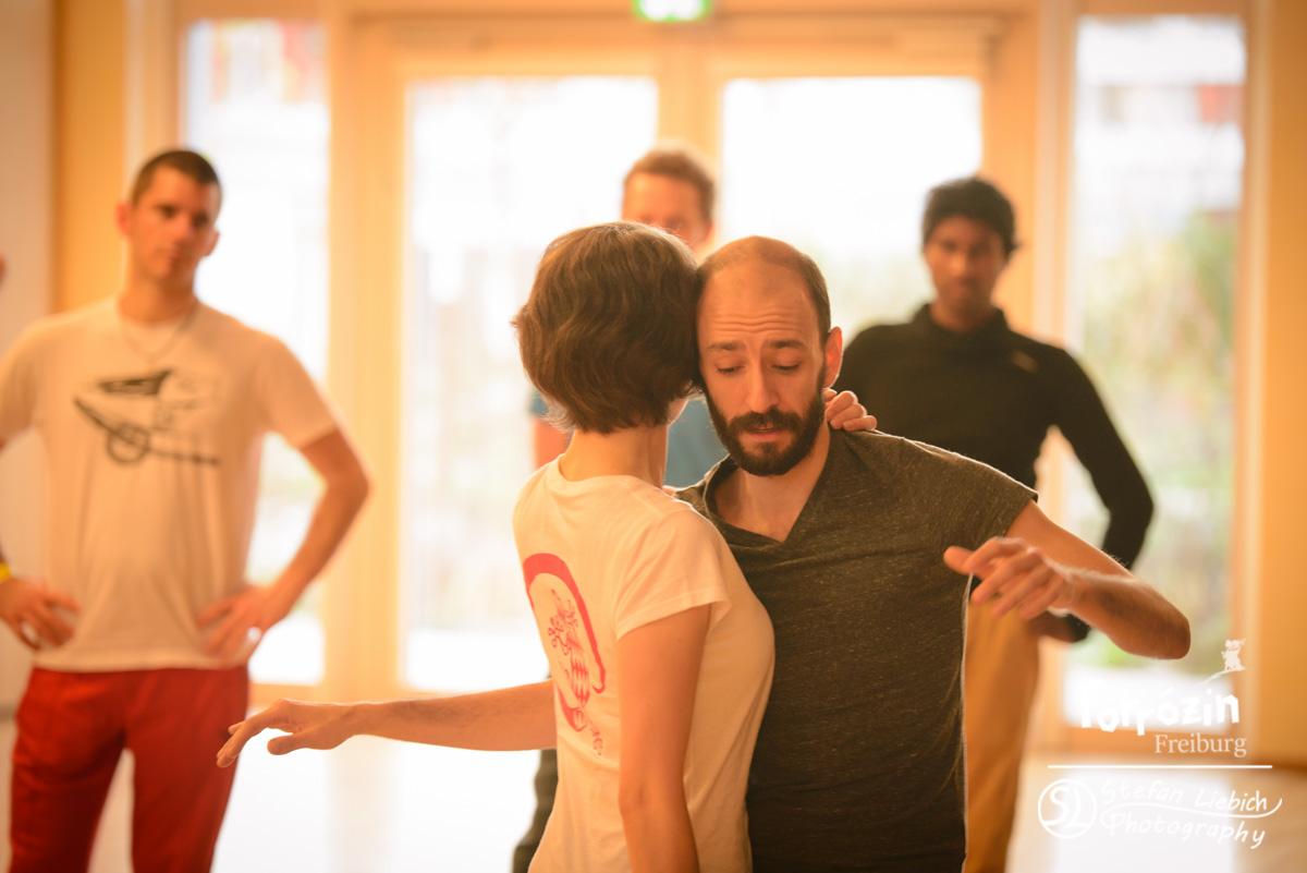 slp-forro-festival-freiburg-2015-saturday-workshops-preview-24