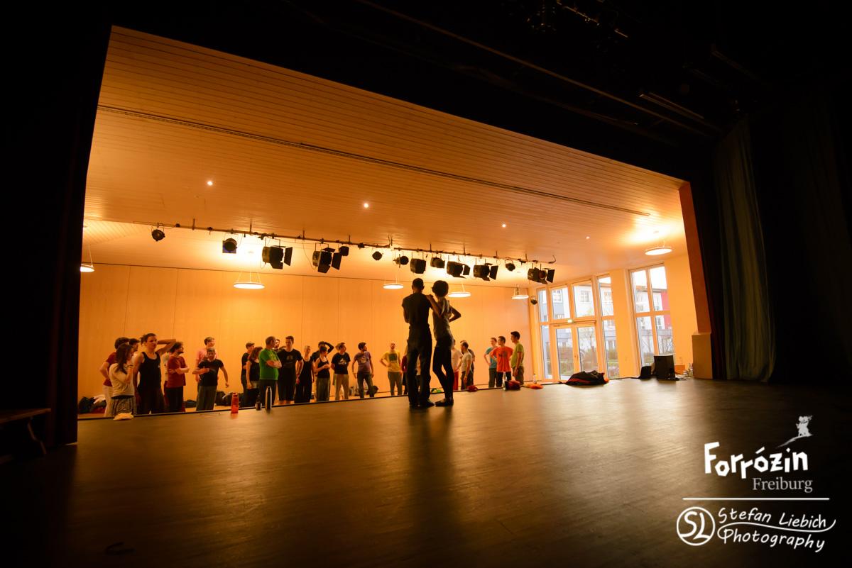 slp-forro-festival-freiburg-2015-saturday-workshops-preview-27