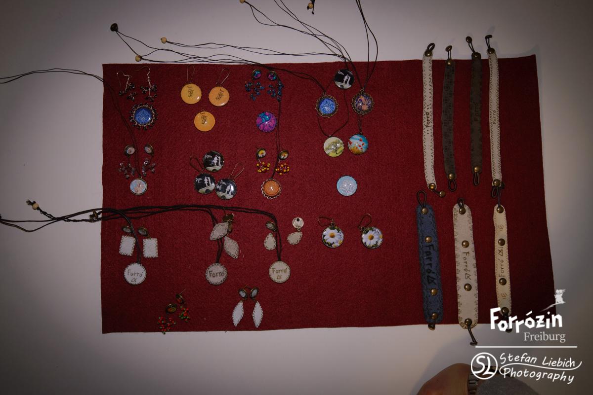 slp-forro-festival-freiburg-2015-saturday-workshops-preview-28