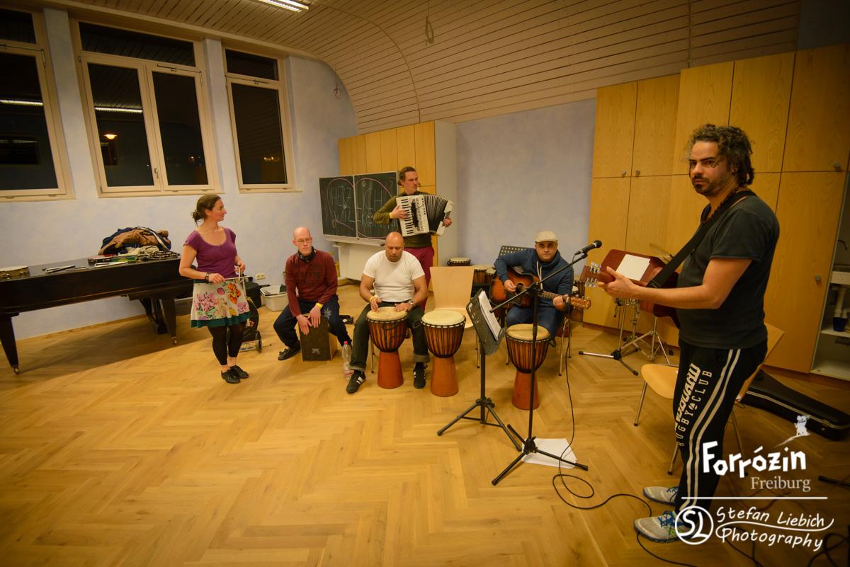 slp-forro-festival-freiburg-2015-saturday-workshops-preview-29
