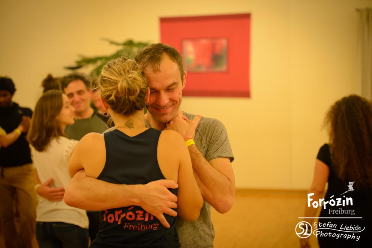 slp-forro-festival-freiburg-2015-saturday-workshops-preview-35