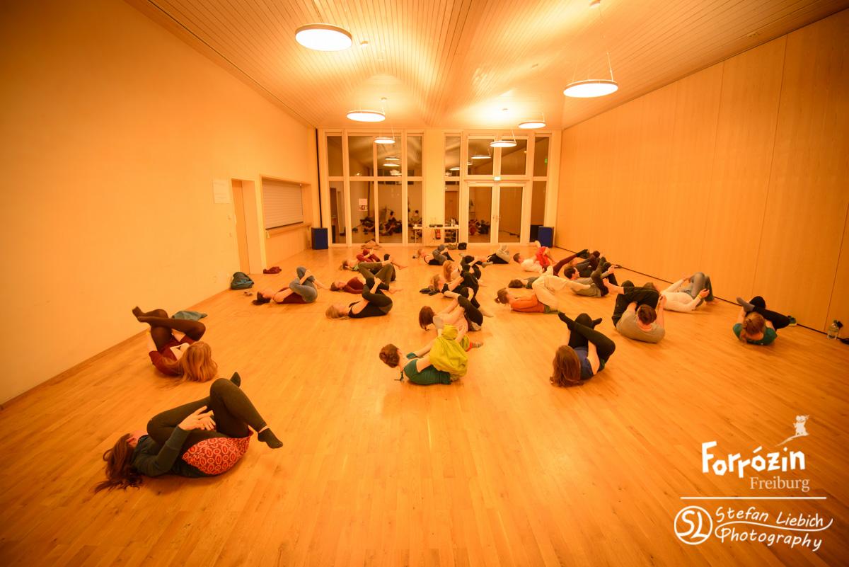 slp-forro-festival-freiburg-2015-saturday-workshops-preview-36