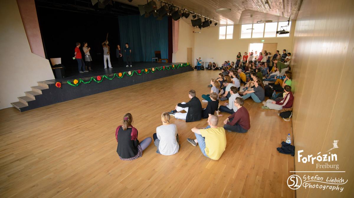 slp-forro-festival-freiburg-2015-saturday-workshops-preview-4