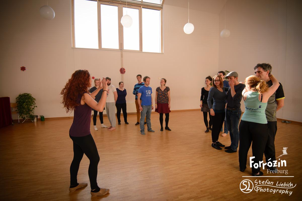 slp-forro-festival-freiburg-2015-saturday-workshops-preview-5