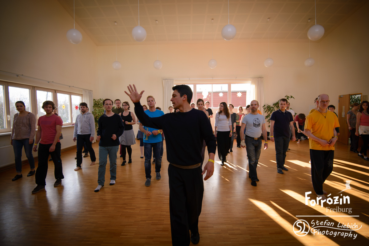 slp-forro-festival-freiburg-2015-saturday-workshops-preview-7