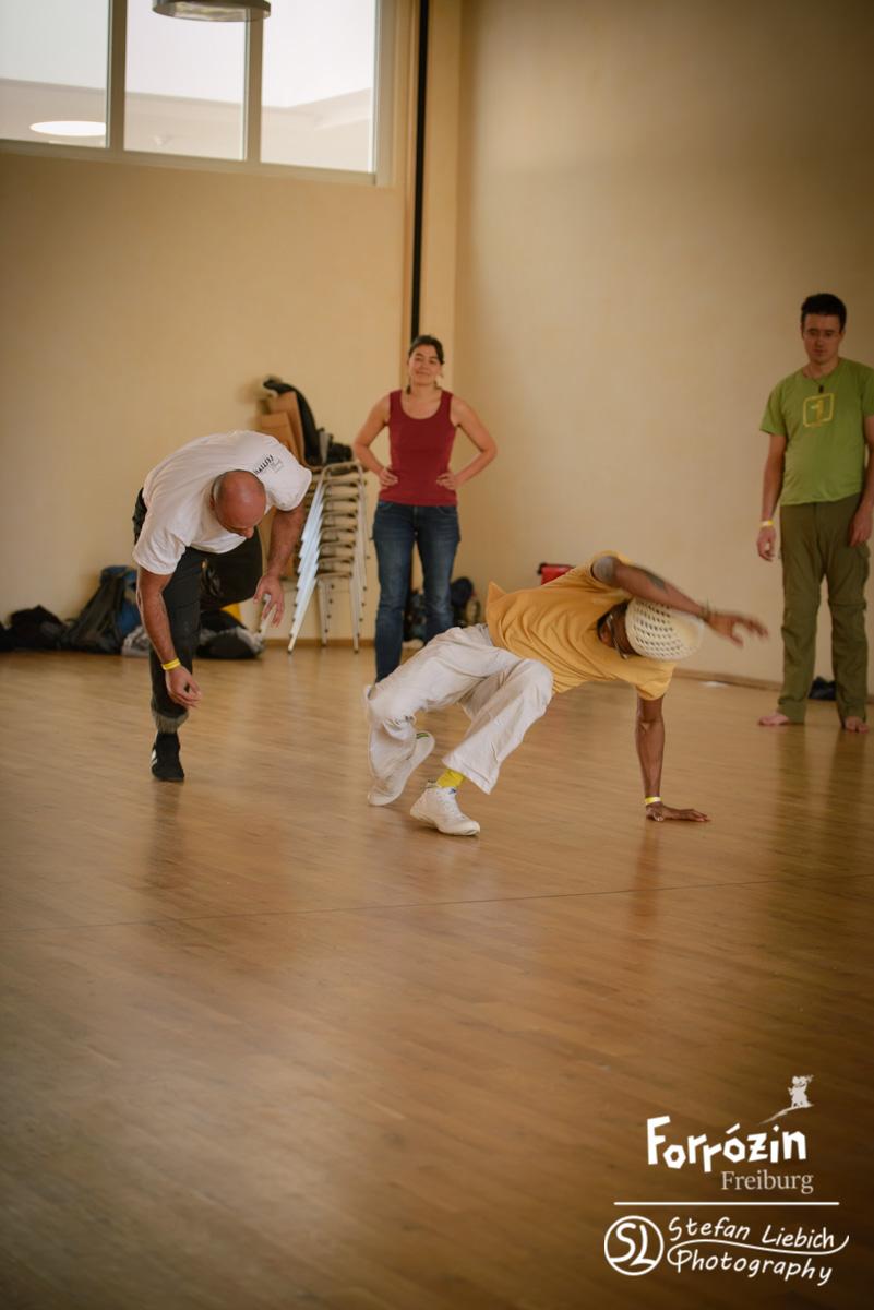 slp-forro-festival-freiburg-2015-saturday-workshops-preview-8
