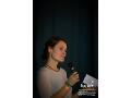slp-forro-festival-freiburg-2015-saturday-workshops-all-10