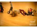 slp-forro-festival-freiburg-2015-saturday-workshops-all-164